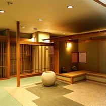 4F談話スペース