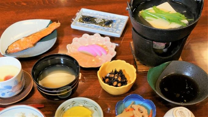【2000円キャッシュバック×夕部屋食】ファミリーに人気♪「安心マイカープラン」添い寝のお子様無料!