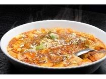 『山城』単品料理一例 ◆ディナータイム◆