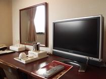 21V型液晶TV