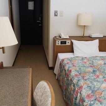 ★5室限定★シングルルーム