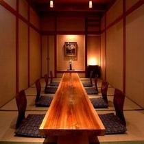 やま茶屋客室1