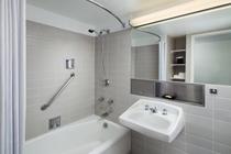 シティービュー バスルーム 一例