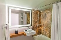 カイウラニ ルーム バスルーム 一例
