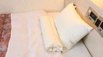 ◆折り重ね枕