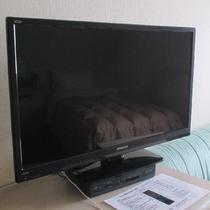 ☆液晶32型TV☆