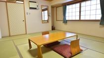 ◆和室14畳/最大お布団5組。
