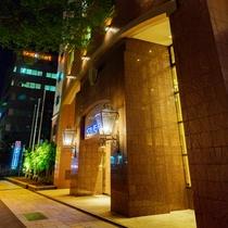 札幌のオアシス中島公園に位置し、すすきのへも徒歩圏内☆ビジネスや観光の拠点に最適♪
