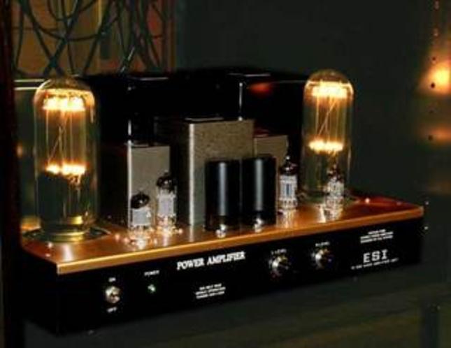 UV-845(S)