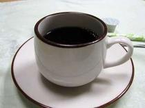生豆焙煎コーヒー