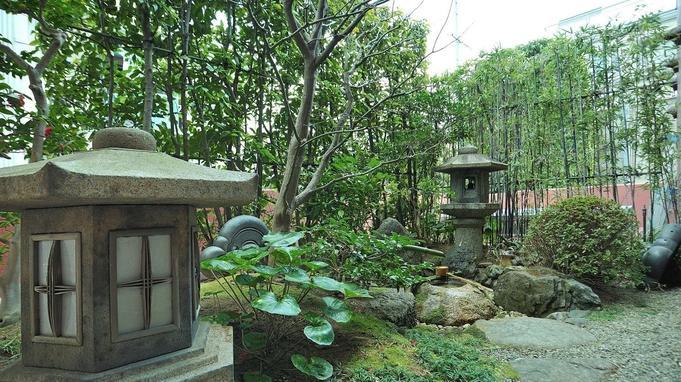 【最大24時間ステイ】のんびりと京都ですごそう!13時チェックイン・13時チェックアウトプラン
