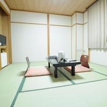 ◆和室8畳