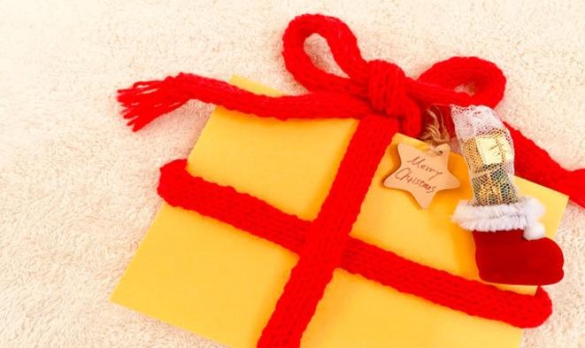 【クリスマス】展望レストランでクリスマス2021「サンタマリア」ディナーコース&ご宿泊プラン