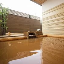 ★長良川温泉