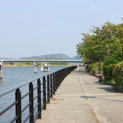 【グループ・ファミリーにおすすめ】松江の朝ごはんプラン