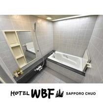 R_和室 浴室
