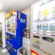 ◆自動販売機
