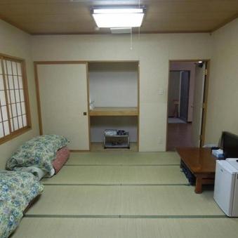 和室14畳(室数限定)