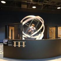 【旭川市科学館サイパル】大人も子供も楽しめる、科学の世界!
