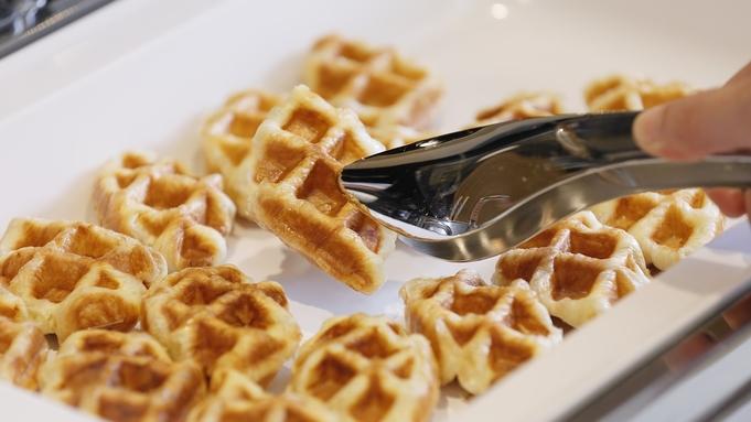 【秋冬旅セール】スタンダードフロア 駐車場無料特典付き ご朝食付