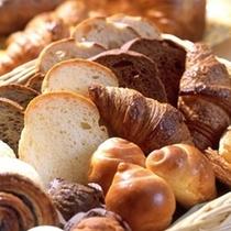 BM朝食パン