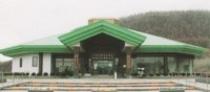 北の湖記念館