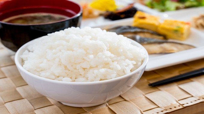 【ご当地お食事券♪】奈良エリアの美味しいお店で使えるお食事券1000円/人分セットプラン♪