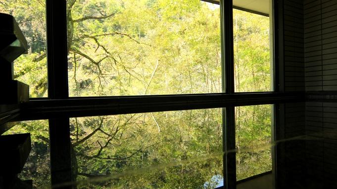 ≪5〜10月≫【季節料理会席★ハイクラス】揖斐川丘苑に訪れる季節を五感で味わう