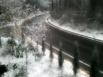 2012 Winter