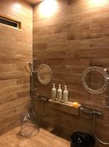 Bath roomⅡ
