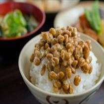 「特別栽培米」コシヒカリ