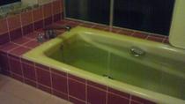 *家族風呂