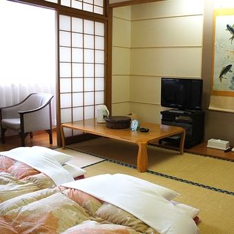 ◆和室8畳 ※消臭対応可能