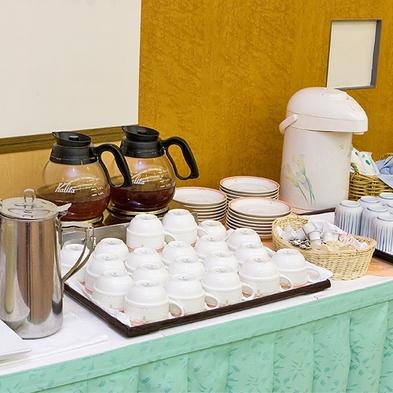 【自慢の朝食付】青森の新鮮な食材を生かした朝食付き人気NO.1プラン★☆
