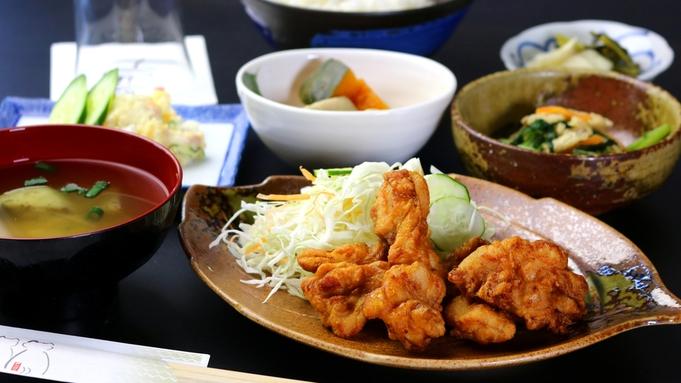 【リーズナブル☆平日限定】観光拠点にレジャーにとにかくリーズナブルに!2食付きでこの値段!!