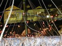 冬の函館区公会堂2