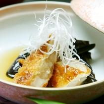 こだわりが濃縮された梅ヶ島の田舎料理です。味の沁みた優しい味をご堪能下さい!