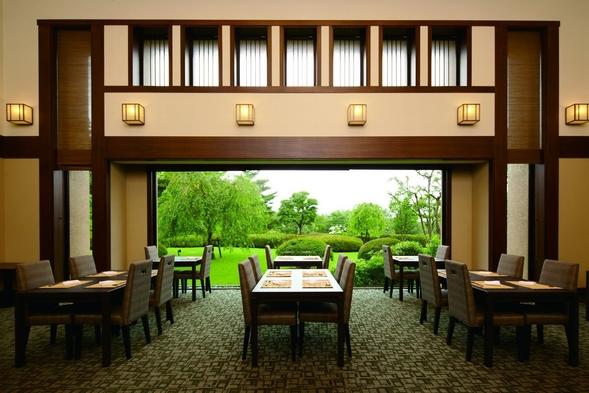 【早得30 早め予約でお得に宿泊】箱根の温泉でゆったりとした時間を満喫 1泊朝食付プラン!