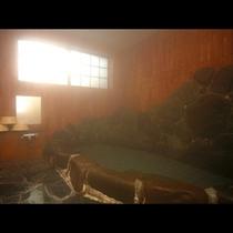 お風呂全体