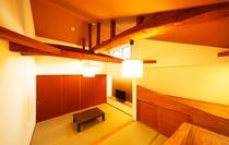 2階 懐香 (kaika)