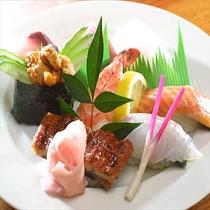 【ももたろお】飲食人大学を卒業した板前寿司職人がひとつひとつ丁寧に握るお寿司をお愉しみください。