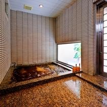 ◆天然温泉 花乃井の湯◆健康促進・疲労回復・美肌効果♪