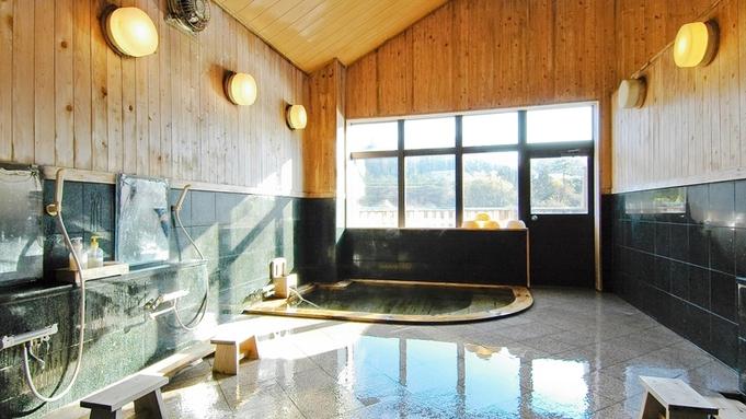 【スタンダード】青森県産牛の陶板焼付き♪旬の海山川の幸<お部屋食>