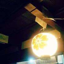 【周辺】村上大祭 夏(7月)