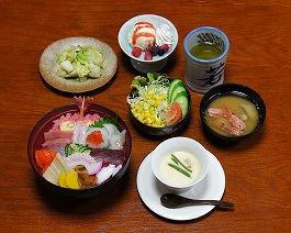 【0泊1食】昼食付き・ゆったり温泉巡り・日帰りプラン