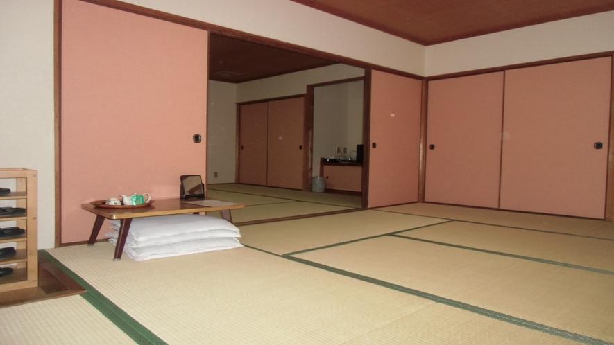 和室(19畳)(S3)