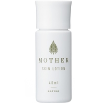 MOTHER化粧水