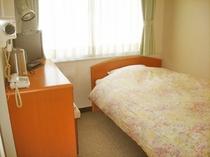 部屋(洋室)