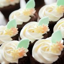 カップケーキイメージ2