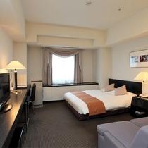 ◆ワンベッドルーム<一例・イメージ>